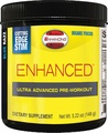 PES Enhanced, 40 Servings