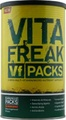 Pharma Freak VITA FREAK, 30 Servings