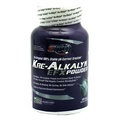 All American EFX Kre-Alkalyn EFX Powder by All American EFX, 66 Servings