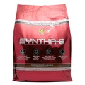 BSN Syntha 6 Protein Powder by BSN, 10 Pounds
