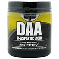 primaFORCE D-Aspartic Acid, 100 Grams