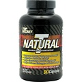 Top Secret Nutrition Natural T, 90 Capsules