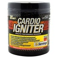 Top Secret Nutrition Cardio Igniter, 35 Servings
