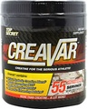 Top Secret Nutrition Creavar, 55 Servings