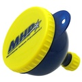 MHP Load And Go Funnel, 1 Count