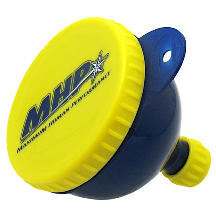 MHP Load And Go Funnel by MHP