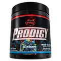 PNI Prodigy, 30 Servings