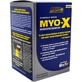 MHP MYO-X, 30 Servings