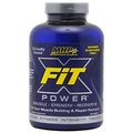 MHP Xfit Power, 168 Tablets