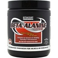 Betancourt Nutrition Beta-Alanine Powder, 300 Grams