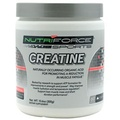 Nutriforce Sports Creatine, 300 Grams