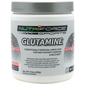 Nutriforce Sports Glutamine, 300 Grams