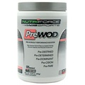 Nutriforce Sports PreWod, 28 Servings