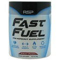 RSP Nutrition Fast Fuel, 45 Servings