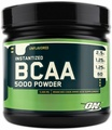 Optimum Nutrition BCAA 5000 Powder, 336 Grams