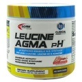 BPI Sports Leucine AGMA pH, 40 Servings