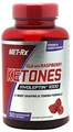MET-RX CLA with Raspberry Ketones, 90 Softgels