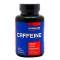 Prolab Caffeine, 100 Tablets