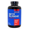 Prolab Beta Alanine Extreme by Prolab, 240 Capsules