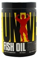 Universal Nutrition Fish Oil, 100 Softgels