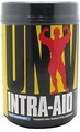 Universal Nutrition Intra-Aid, 1.75 Pounds