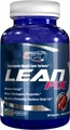 All American EFX Lean Fix, 60 Capsules
