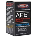 Athletic Edge Nutrition (AEN) APE, 40 Capsules