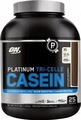 Optimum Nutrition Platinum Tri-Celle Casein, 25 Servings