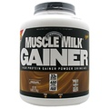 Cytosport Muscle Milk Gainer, 5 Pounds