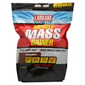 Labrada Muscle Mass Gainer, 12 Pounds