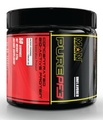 MAN Sports Pure PF3, 50 Servings