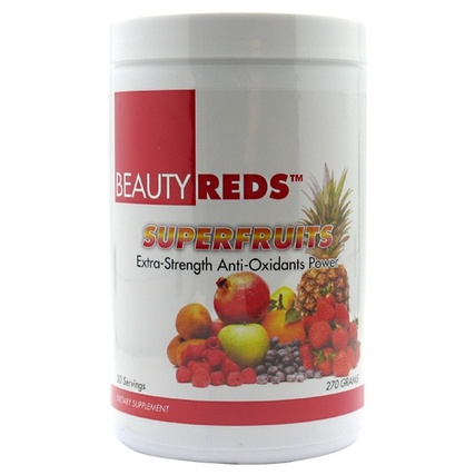 BeautyFit BeautyReds by BeautyFit