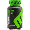 MusclePharm Shred Matrix, 60 Capsules