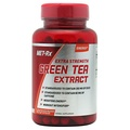 MET-RX Green Tee Extract, 120 Capsules