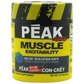 ProMera Sports (Con-Cret) Peak 400, 30 Servings