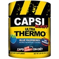 ProMera Sports (Con-Cret) Capsi Blast, 48 Servings