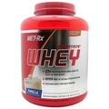 MET-RX 100% Ultramyosyn Whey, 5 Pounds