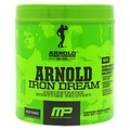 Arnold by Musclepharm Iron Dream, 30 Servings