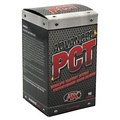 Athletic Xtreme (AX) Advanced PCT, 90 Capsules
