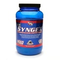 VPX Sports Syngex Protein, 2 Pounds