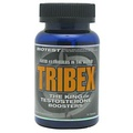 Biotest Tribex, 74 Tablets