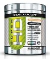 Cellucor Super HD, 30 Servings