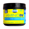 PES Amino IV, 30 Servings