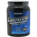 Dymatize Micronized Creatine, 1000 Grams