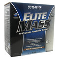 Dymatize Elite Mass, 10 Pounds