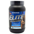 Dymatize Elite Casein, 2.18 Pounds