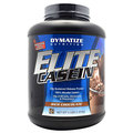 Dymatize Elite Casein, 4 Pounds