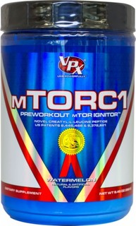VPX Sports mTORC1, 25 Servings