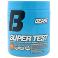Beast Sports Super Test, 45 Servings