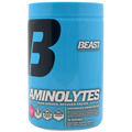 Beast Sports Aminolytes, 30 Servings